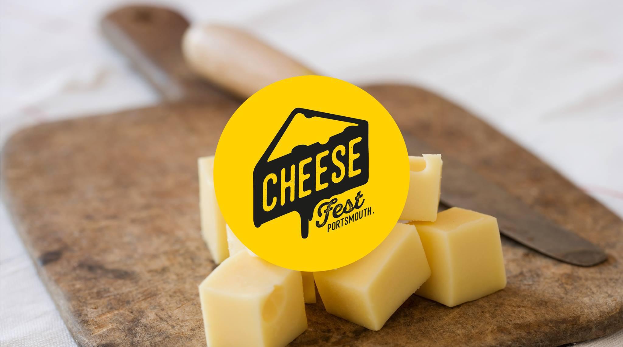cheese-fest-portsmouth.jpg
