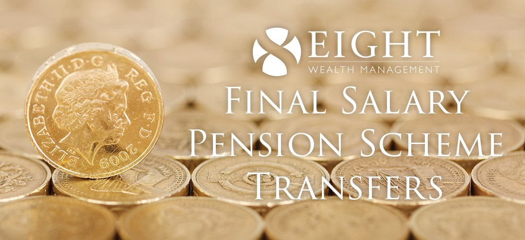 Fareham-financial-advisers-offer-guidance-on-final-salary-pension-transfers.jpg