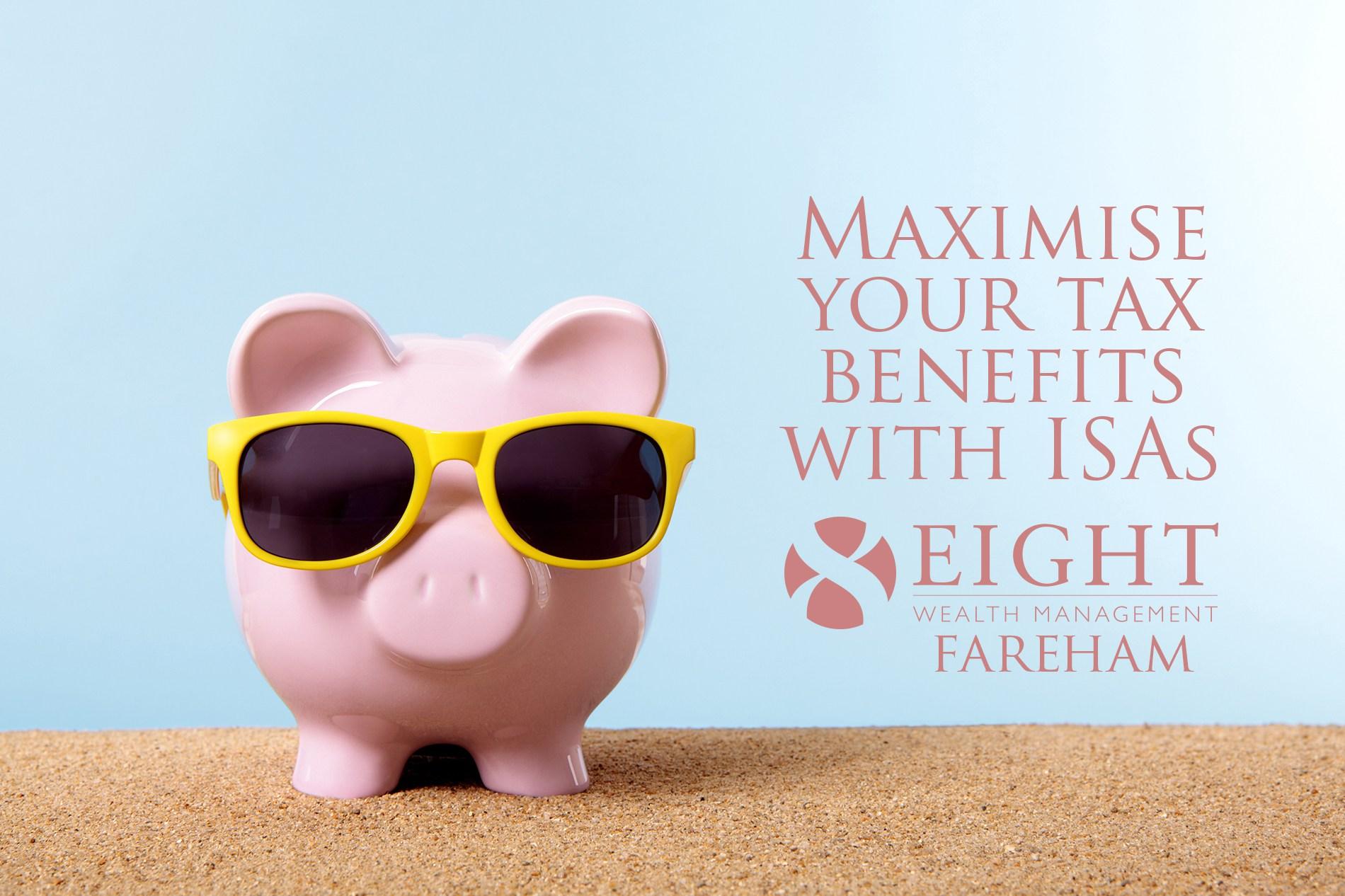 Fareham-financial-advisers-focus-on-maximising-tax-benefits-through-ISAs.jpg