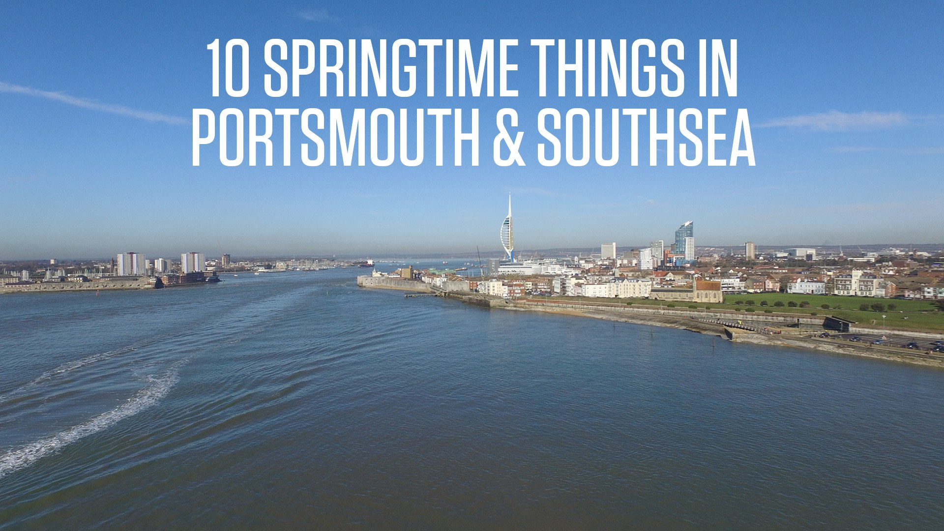 10-Springtime-Things-in-Portsmouth-Southsea.jpg