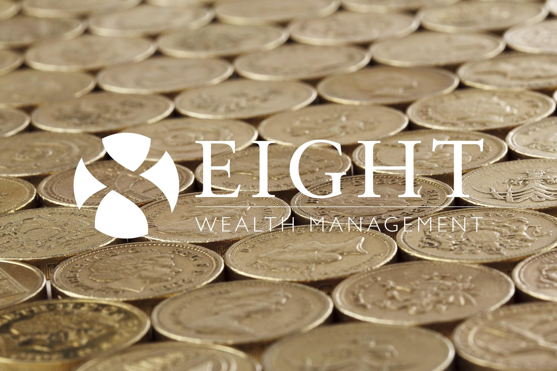 Eight-Wealth-Management-Fareham.jpg