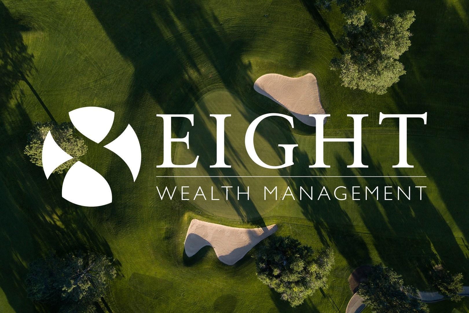 Eight-Wealth-Management-Charity-Golf-Event (1).jpg