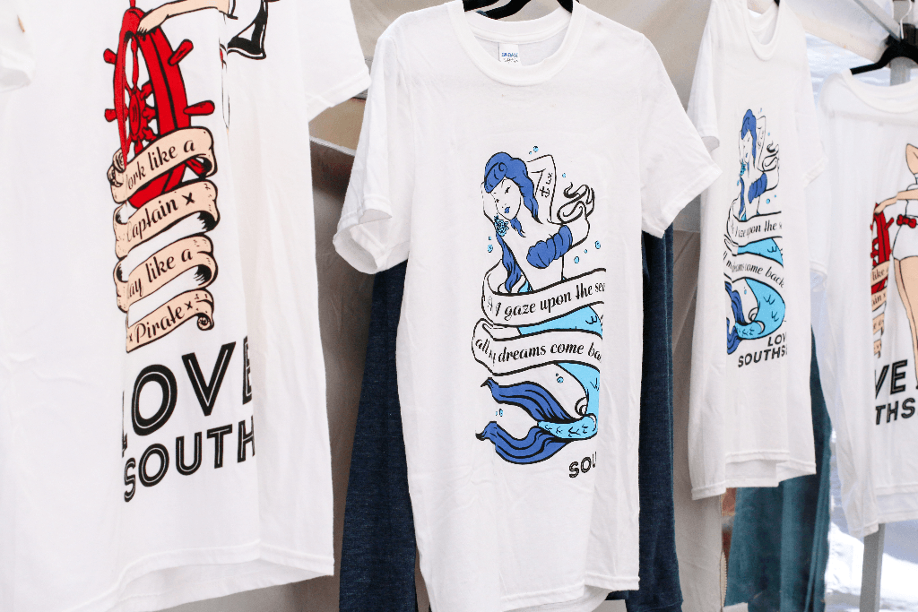Love-Southsea-Clothing.png