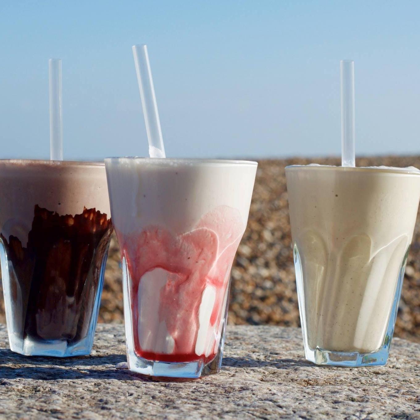 Southsea Beach Cafe -