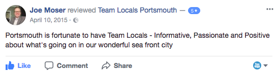 review of teamlocals portsmouth.png