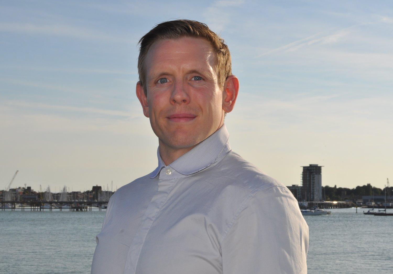 Interview Portsmouth children's author Dan Fallon.jpeg