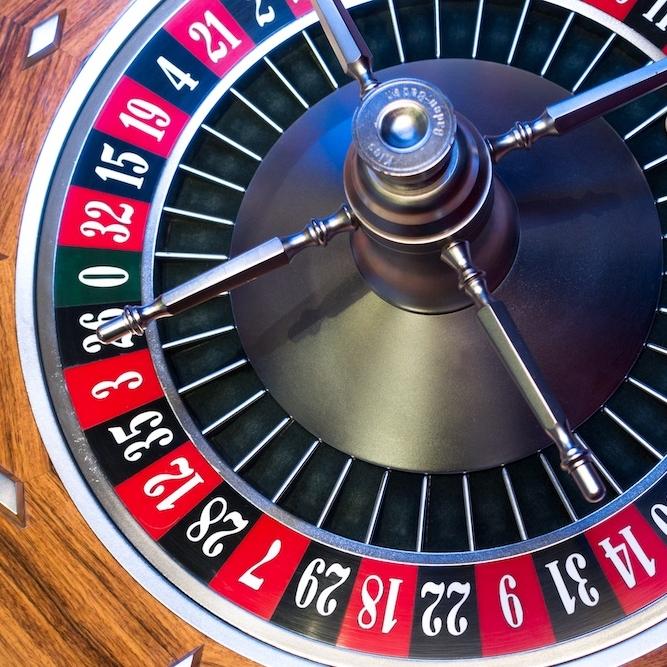 grosvenor casino gunwharf quays -