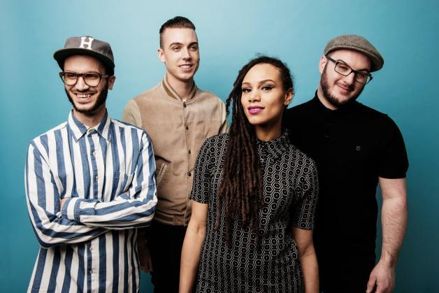 THE SKINTS-portsmouth wedgewood rooms.jpg