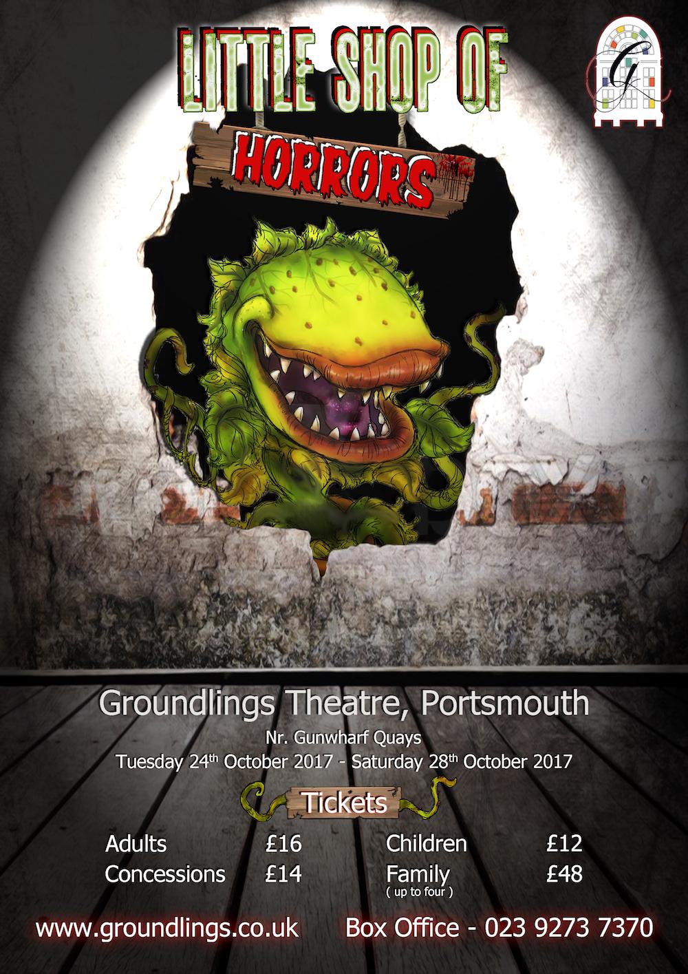 Little Shop of Horrors A4.jpg