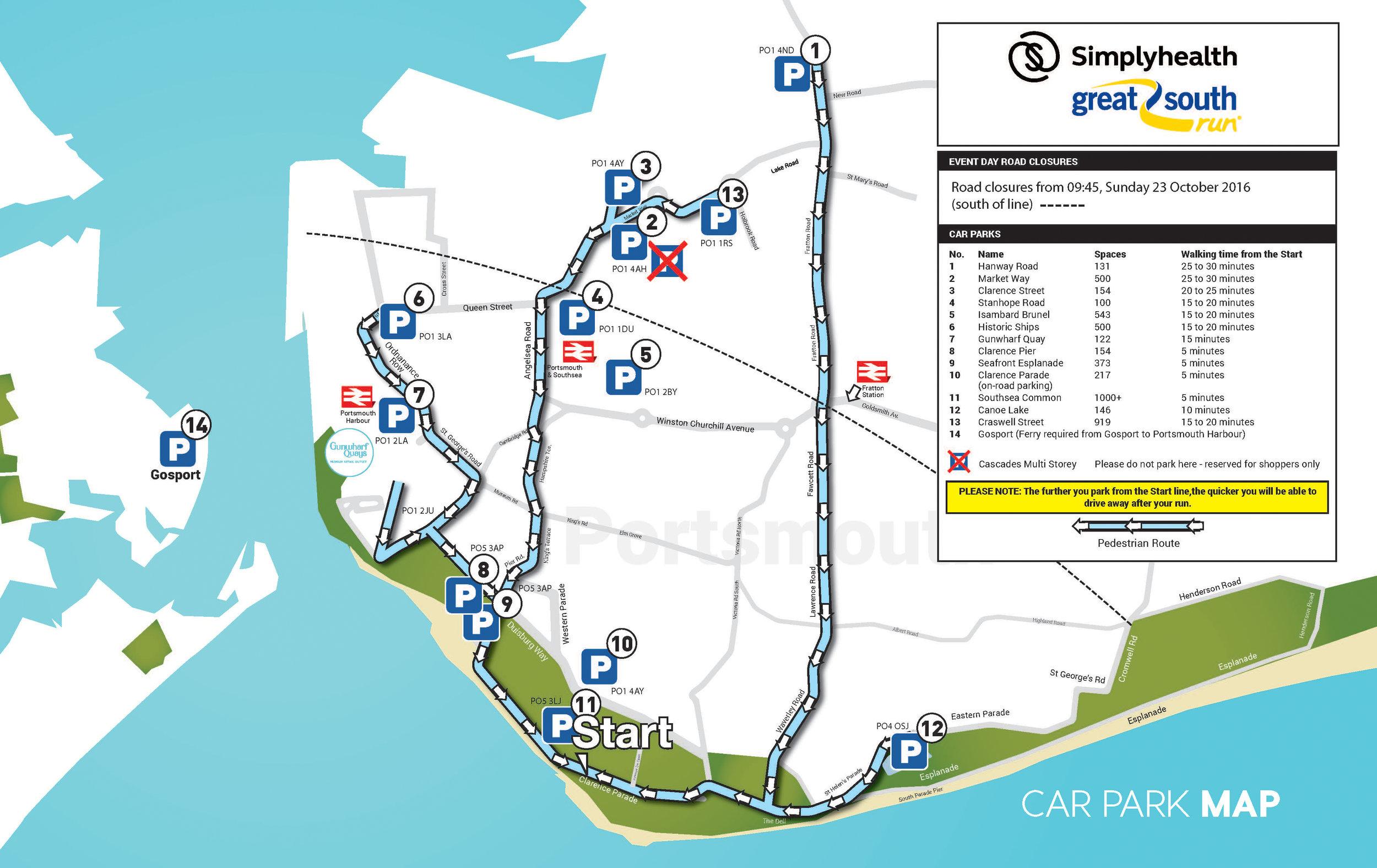 2017-10-05-GSR_Carpark_Map.jpg