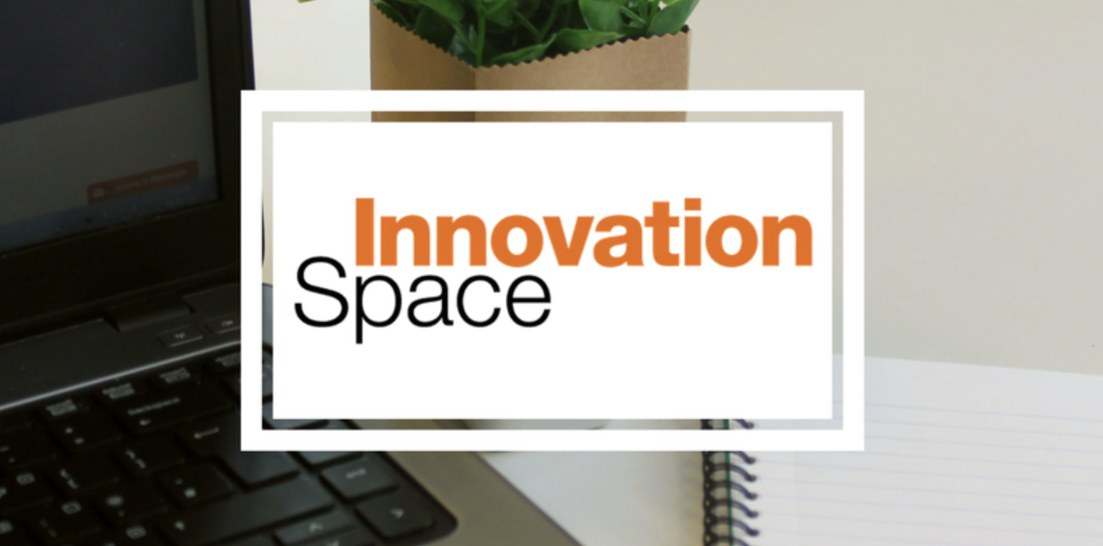 Innovation Space Portsmouth Open Day