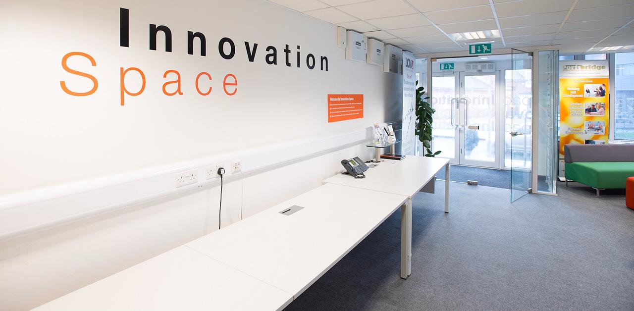 Portsmouth+Innovation+Space+7.jpg