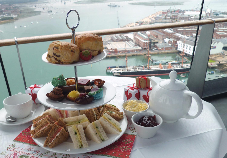 Festive High Tea 1 cc (1).jpg