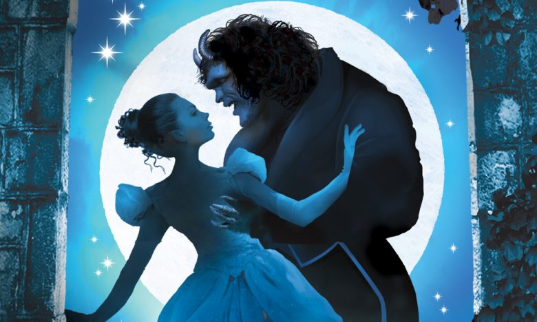 Beauty and the Beast at the New Theatre Royal