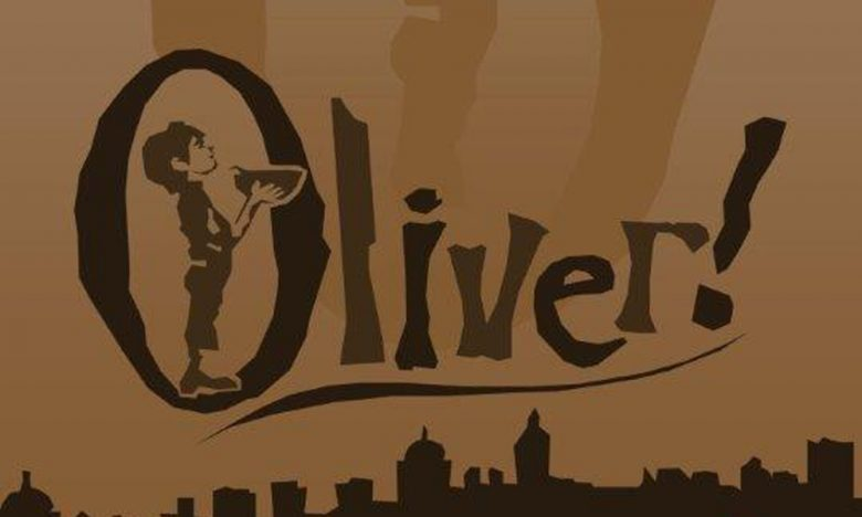 Oliver-for-website-2-780x468.jpg