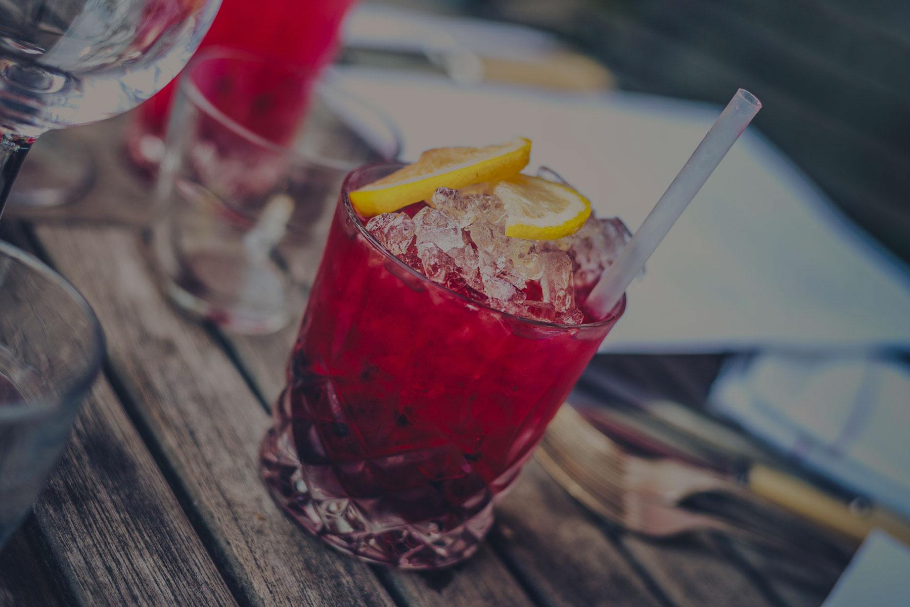 homepage-slide-red-cocktail-dark.jpg