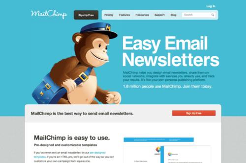 MailChimp-teamlocalsmedia-1.png