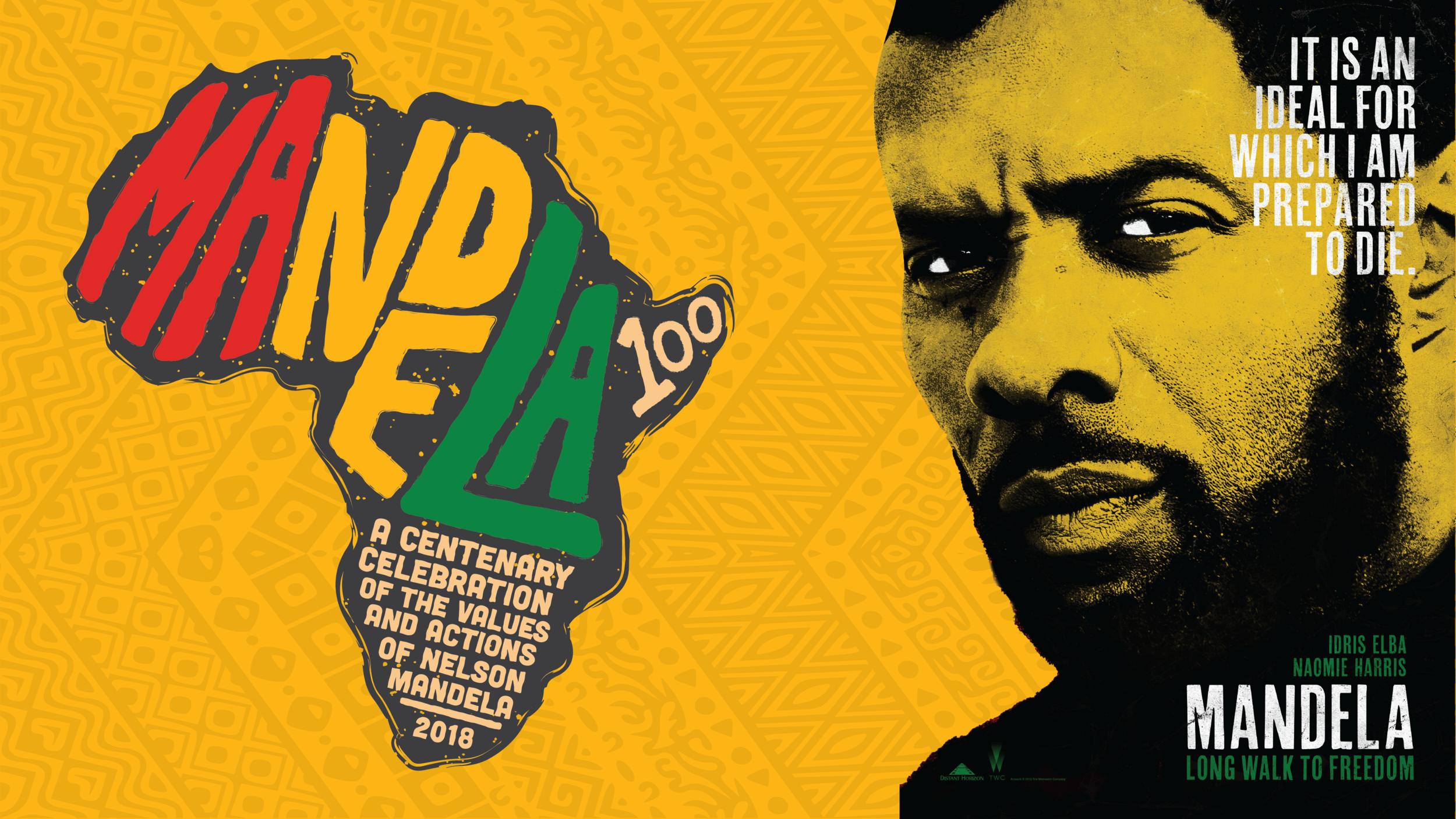Mandela 100 Long Walk to Freedom_v copy 3.png