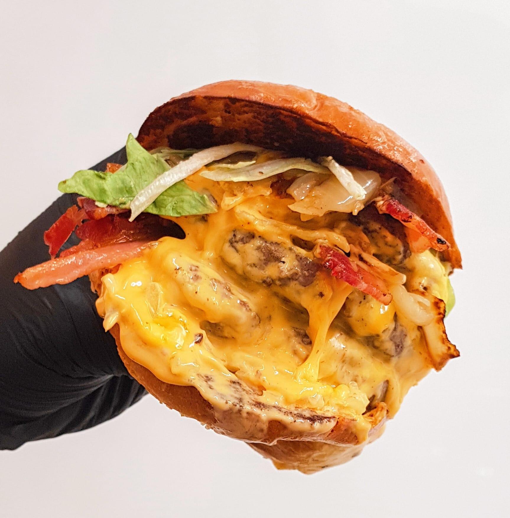 Merchant Burger 0.2 LRVSCOFD.jpg