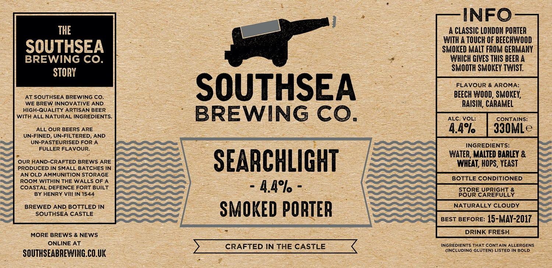 Beer+Labels+4.4+Grey.jpg