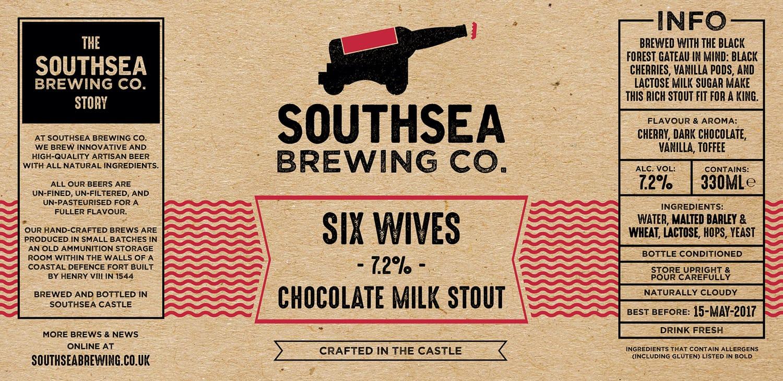 Beer+Labels+4.4+Red.jpg