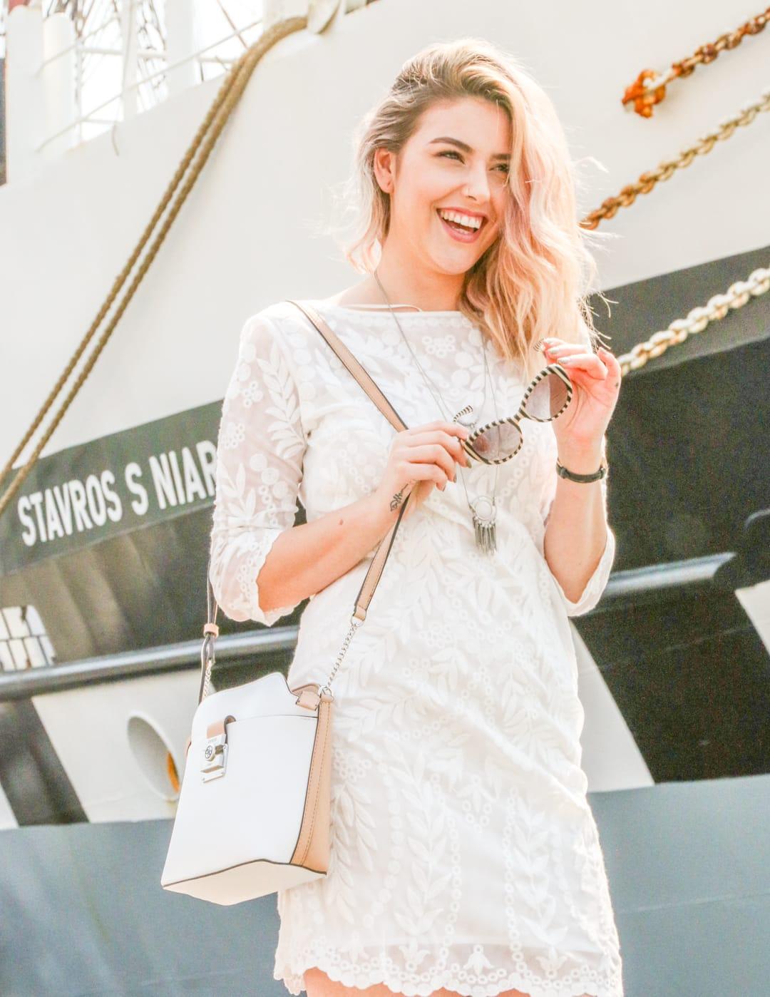 Gunwharf Quays Fashion Photoshoot 4.jpg