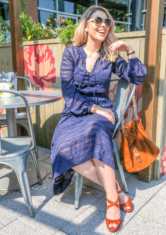 Gunwharf Quays Fashion Photoshoot 7.jpg