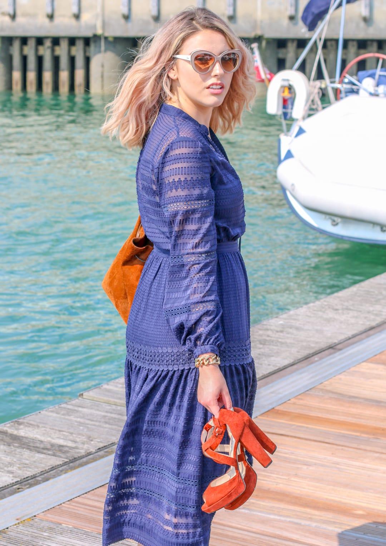 Gunwharf Quays Fashion Photoshoot 11.jpg