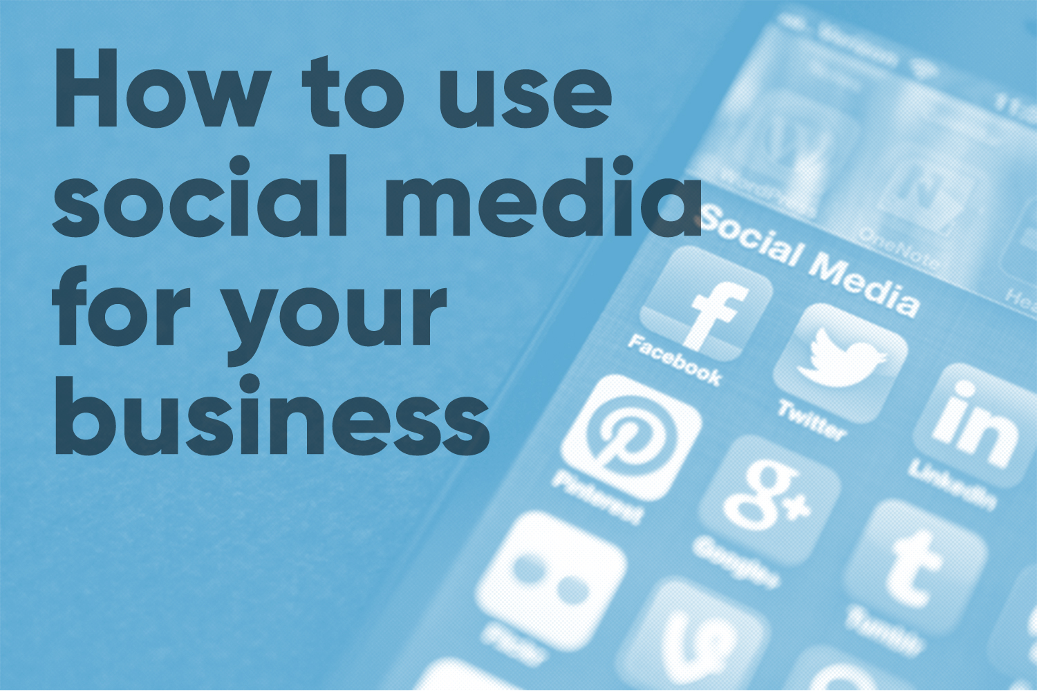 how to use social media for business.jpg