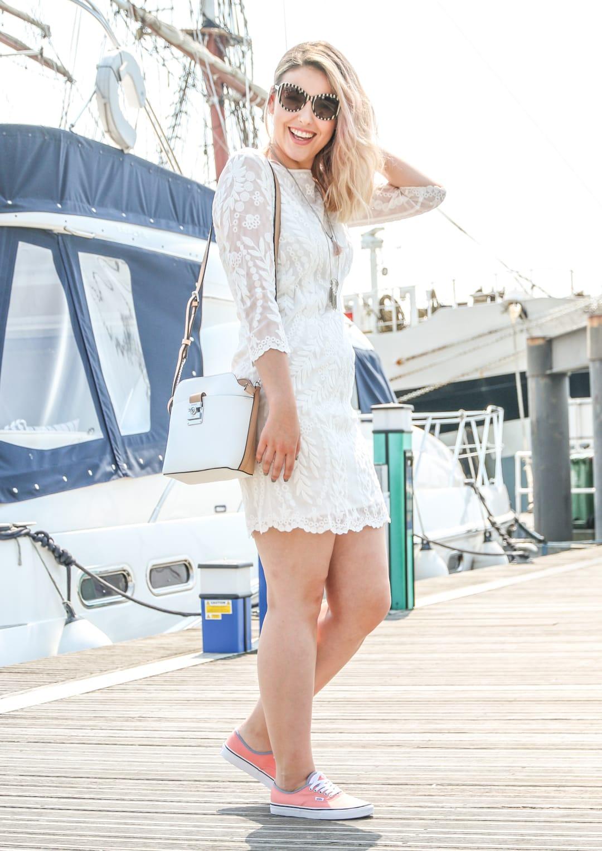 Gunwharf Quays Fashion Photoshoot 3.jpg
