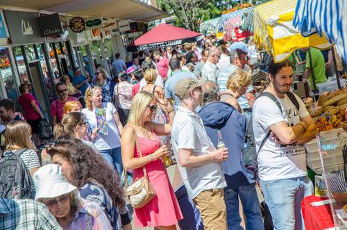 Southsea+Food+Festival+20161.jpg