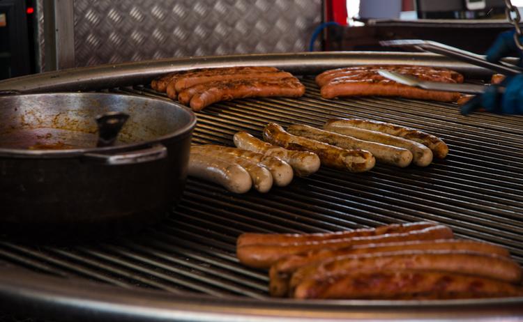 Southsea+Food+Festival+20163.jpg