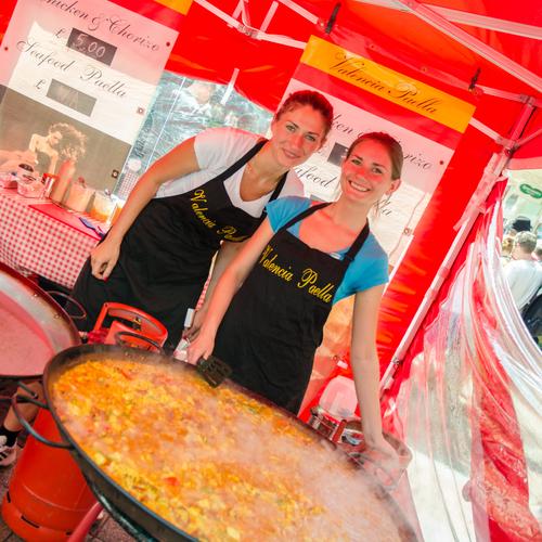 Southsea+Food+Festival+20168.jpg