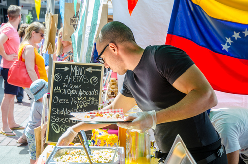 Southsea+Food+Festival+201610.jpg