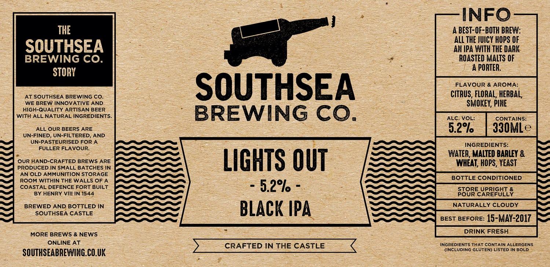 Beer+Labels+4.4+Black (1).jpg