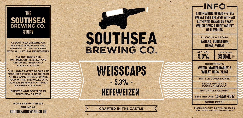 Beer+Labels+4.4+White (1).jpg