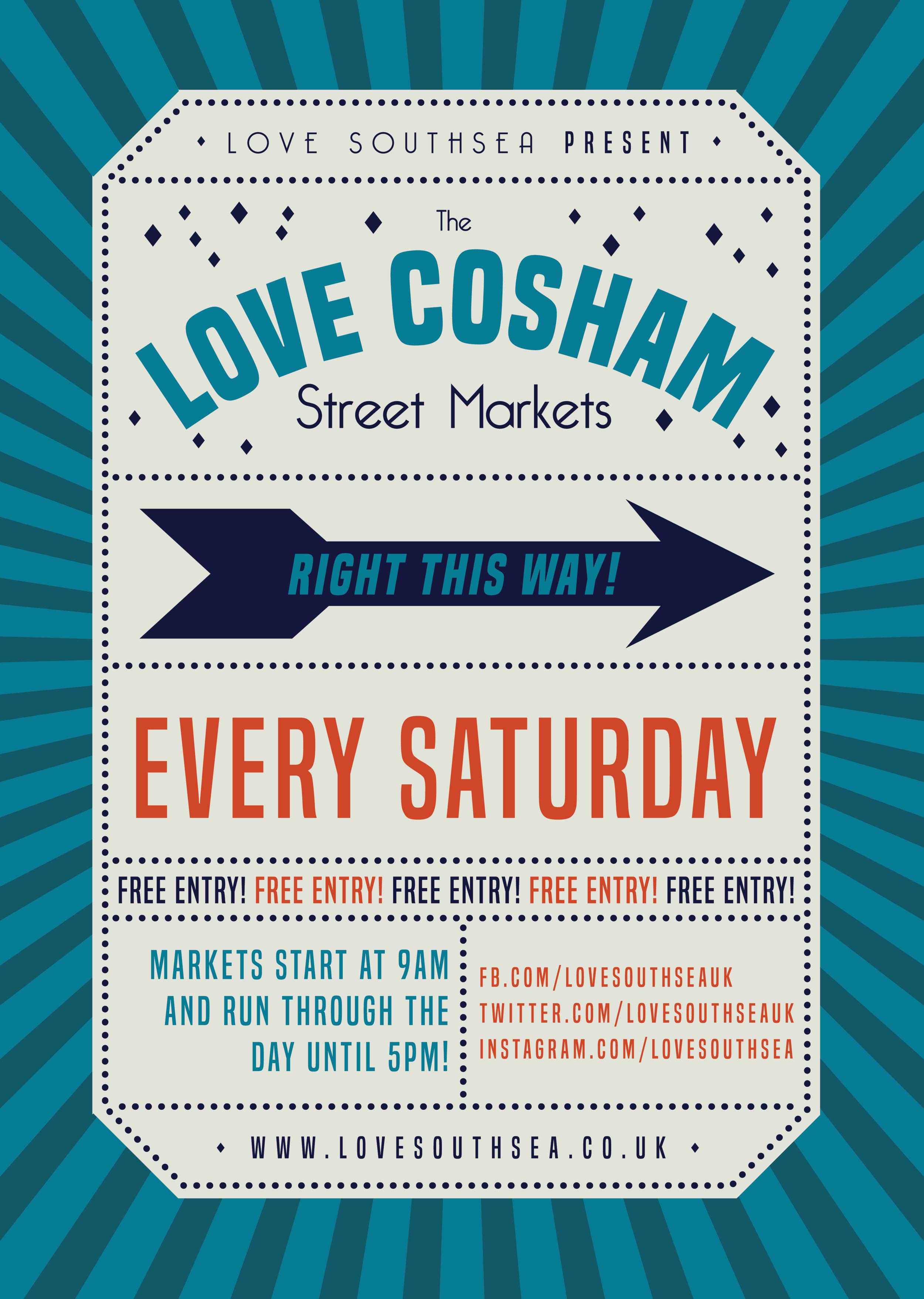 Love Cosham Poster-01.png