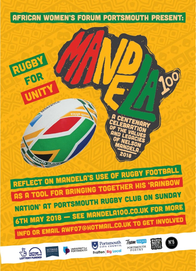 Rugby For Union Flyer copy.jpg