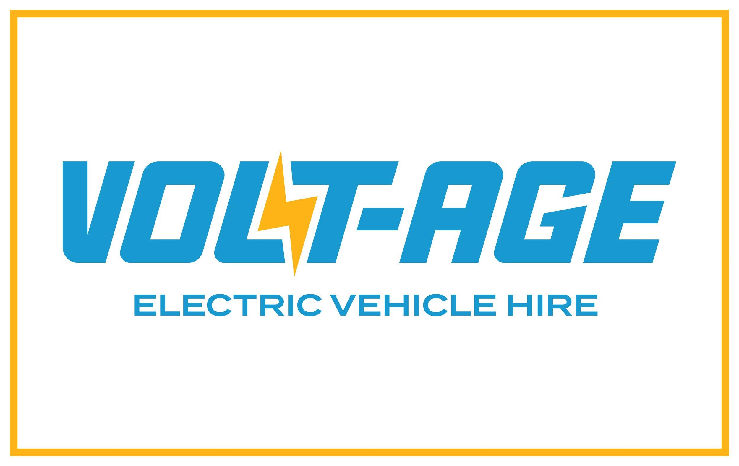 Volt-Age Logo AI-06.jpg