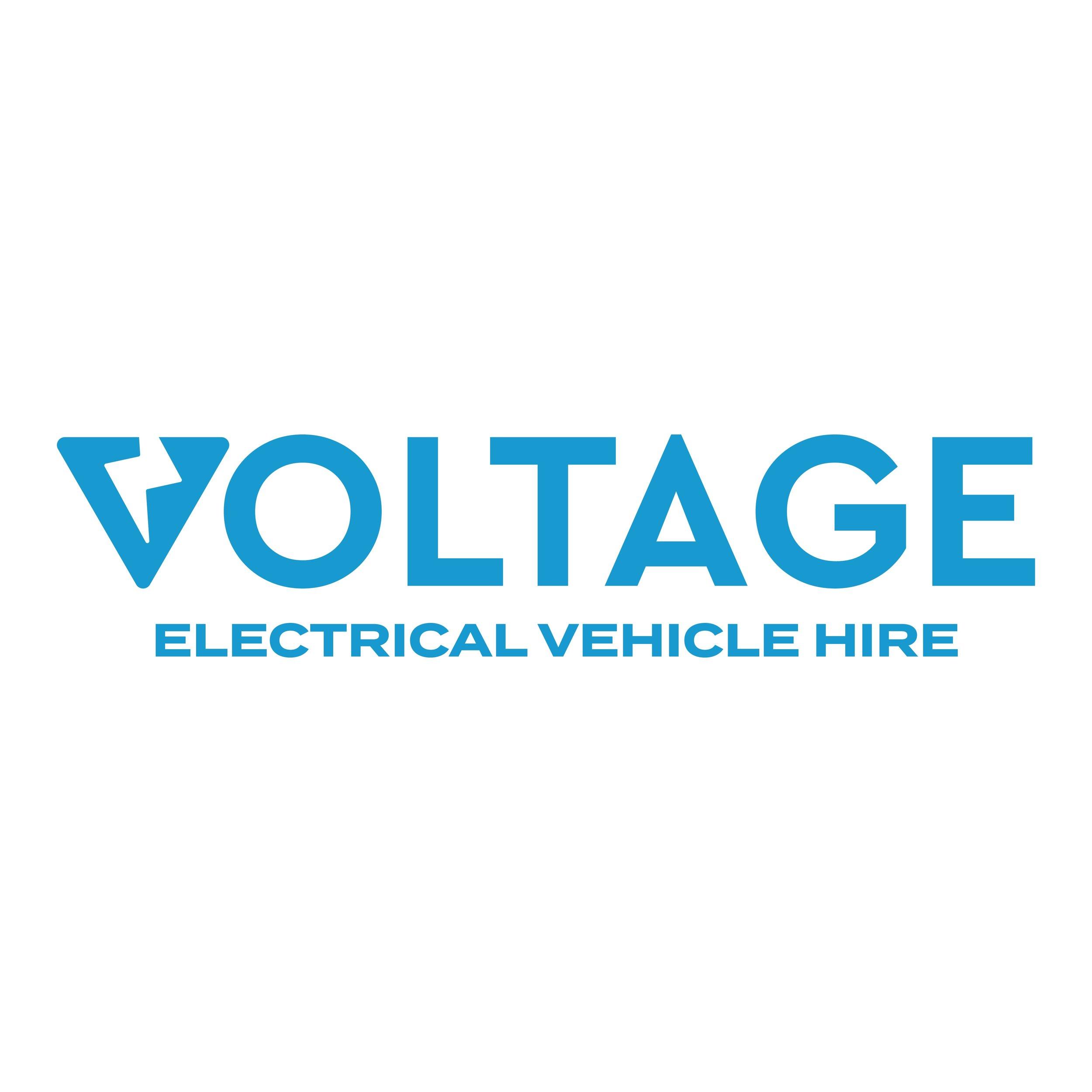 Voltage_ .jpg