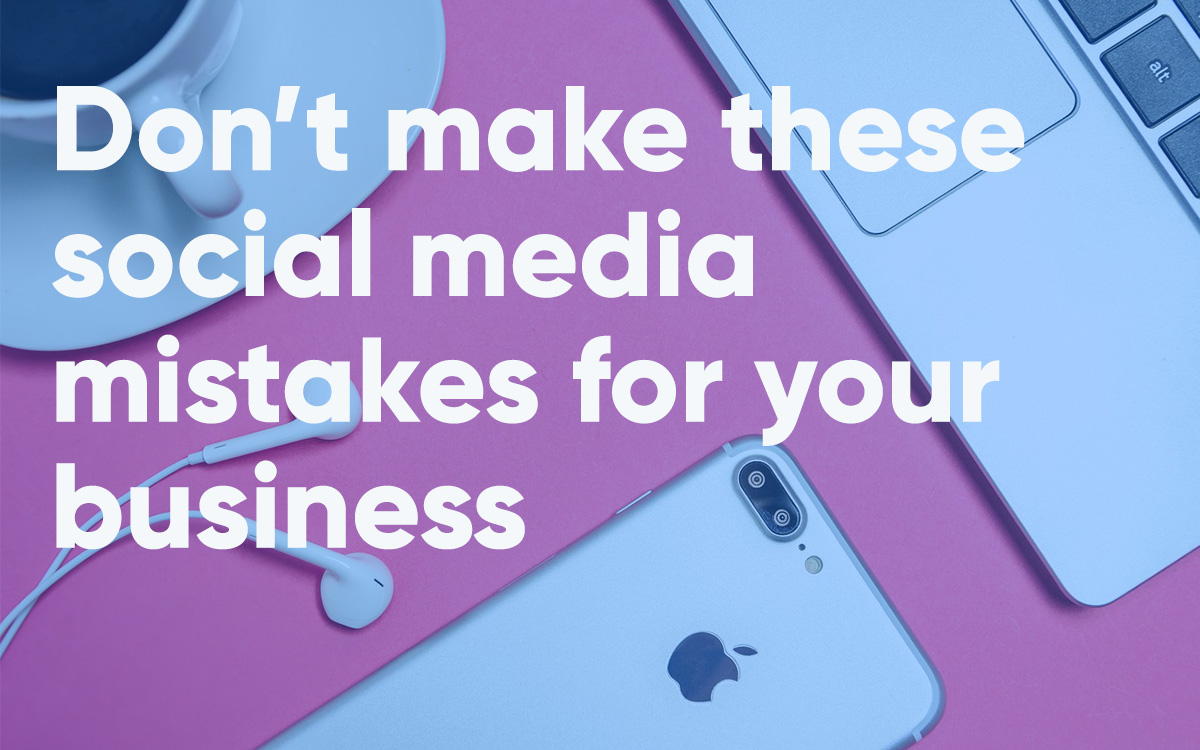 dont make these social media mistakes.jpg