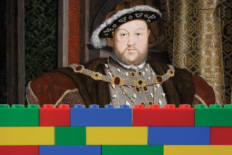 LEGO HENRY VIII.jpg