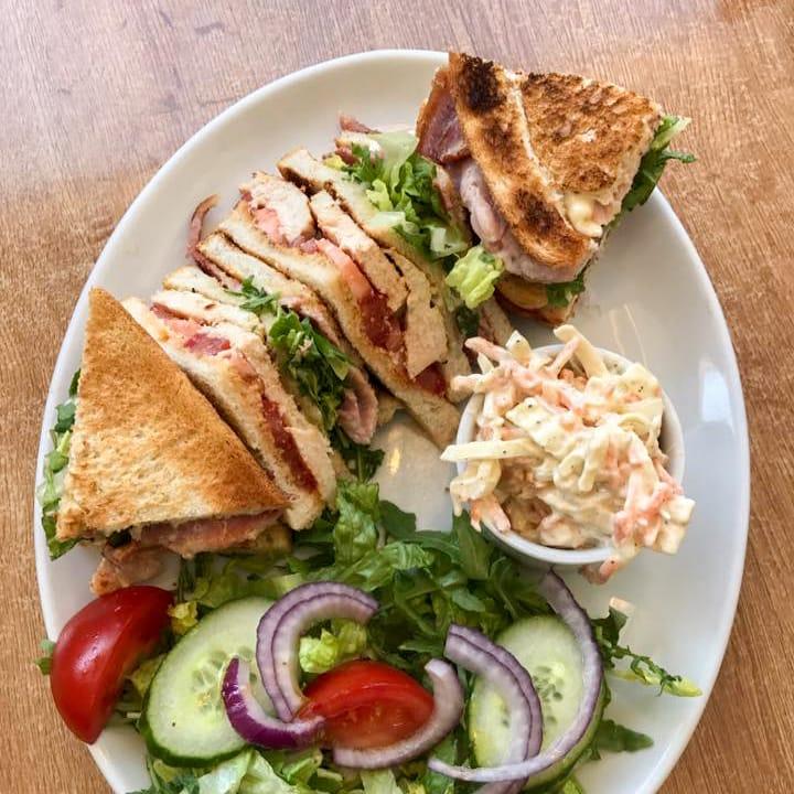 Spinnaker Café Club Sandwich.jpg