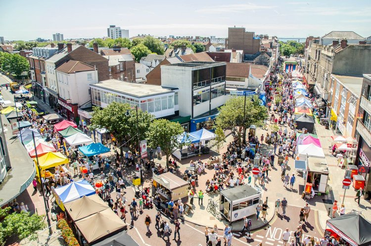 southseafoodfestival