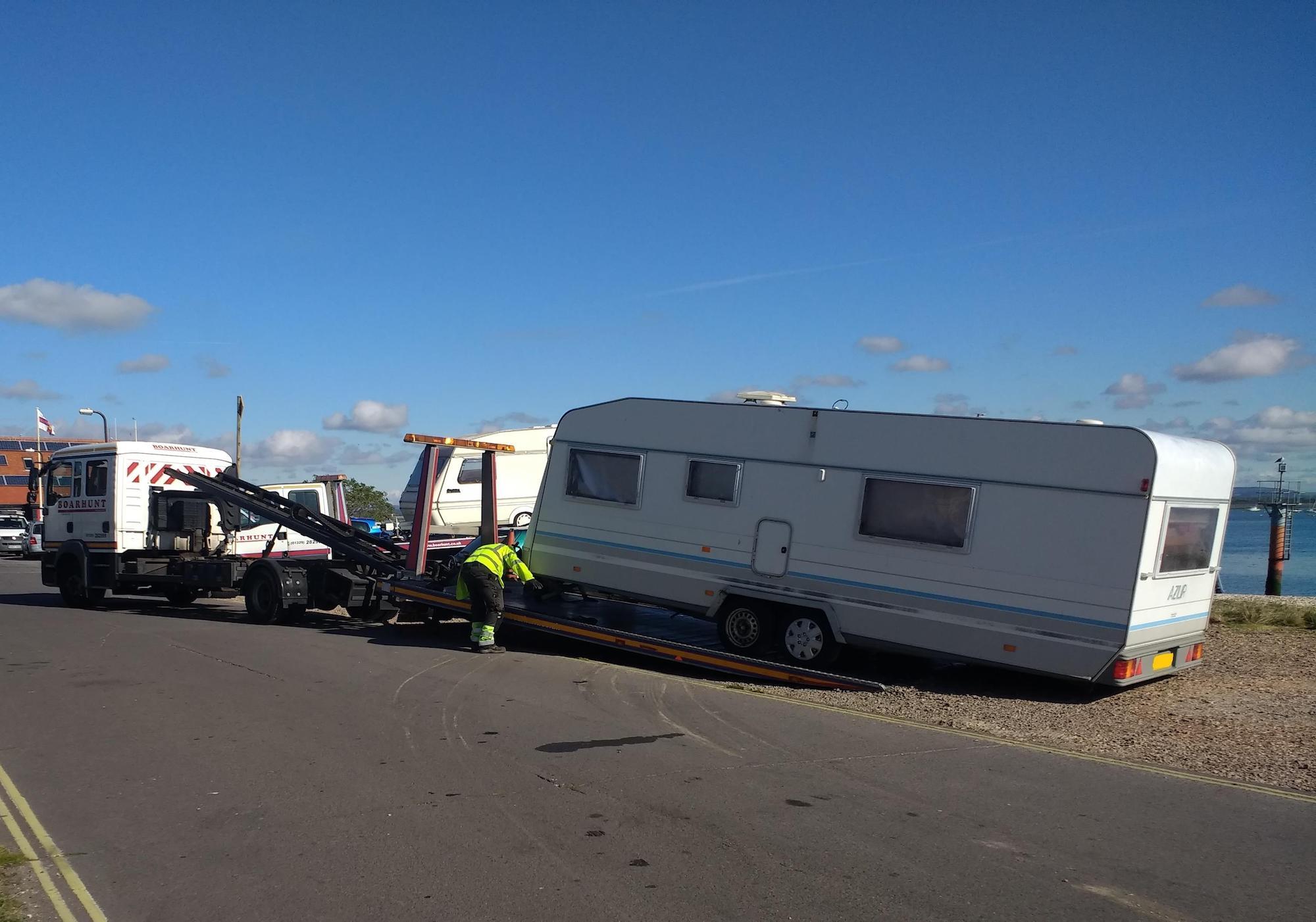 ferry road caravan.jpg