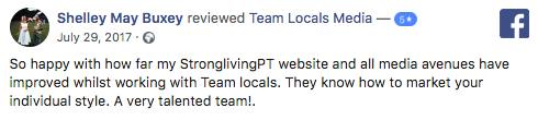 team locals review 5.jpg
