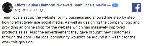 team locals review 6.jpg