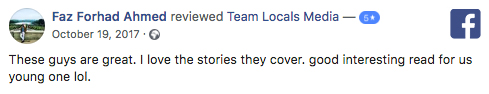 team locals review 8.jpg