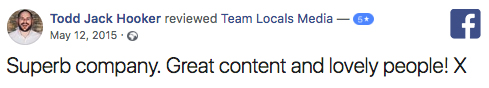 team locals review 9.jpg