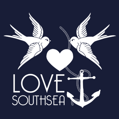 love southsea teamlocals client